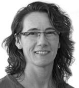 Angela Hofmann