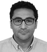 Ayman Fouda