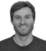 Dominik Bosch