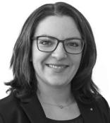 Teresa Spieß